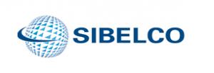 Logo partenaire SIBELCO